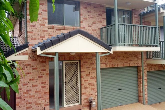 Picture of 4/82 Collins Street, CORRIMAL NSW 2518