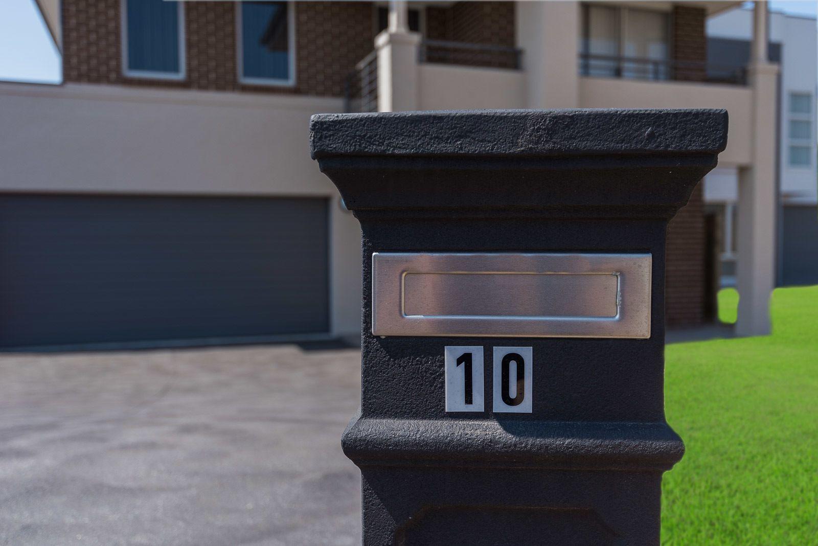 10 Toledo Street, Colebee NSW 2761, Image 11