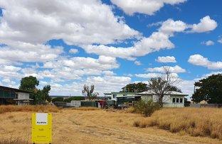 Picture of 5 Flinders Street, Hughenden QLD 4821