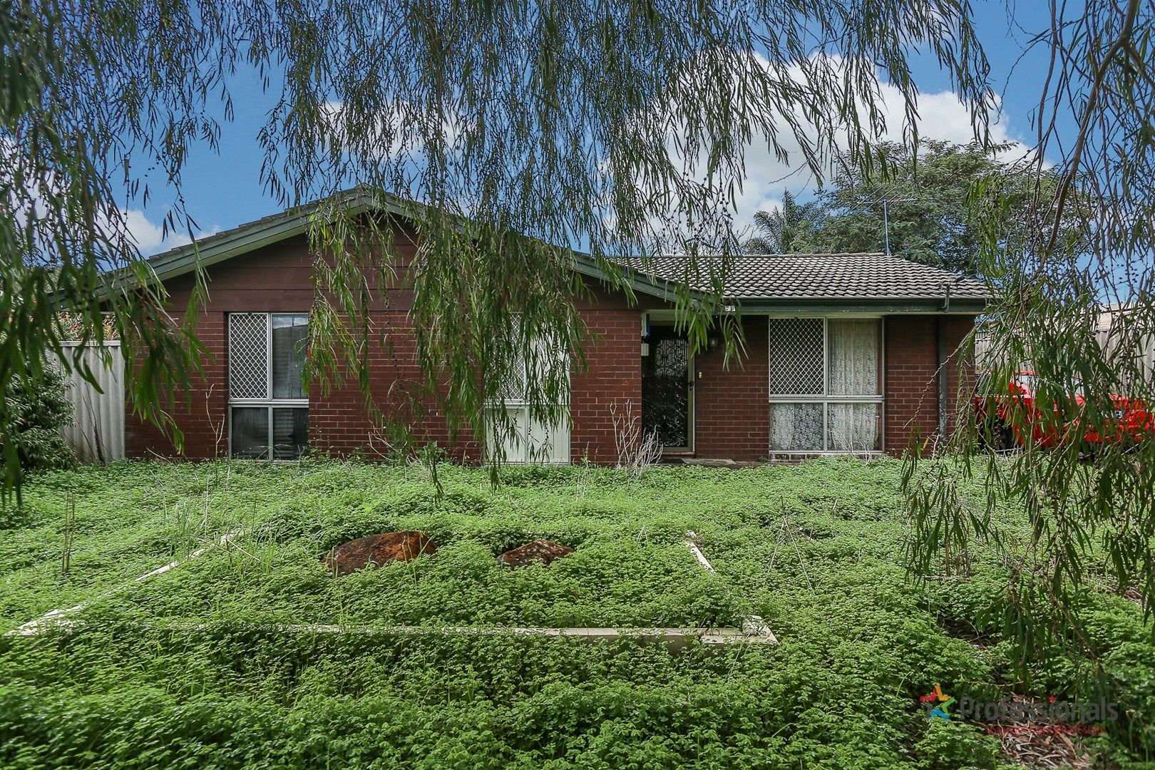 19 Bendix Way, Girrawheen WA 6064, Image 0