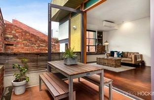 Picture of 8 Warwick Street, North Melbourne VIC 3051