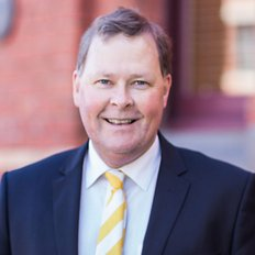 Phillip Lee, Director - Residential, Rural & Commercial Sales