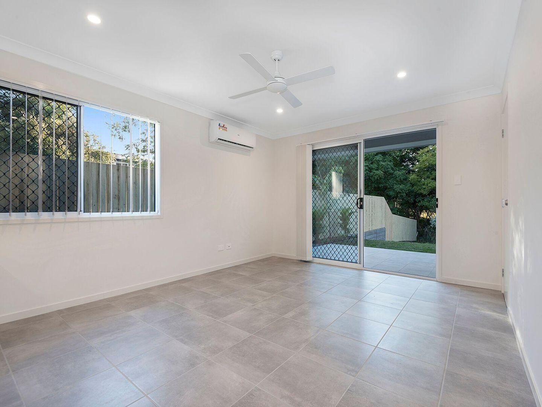 44A Auvern Street, Lota QLD 4179, Image 0