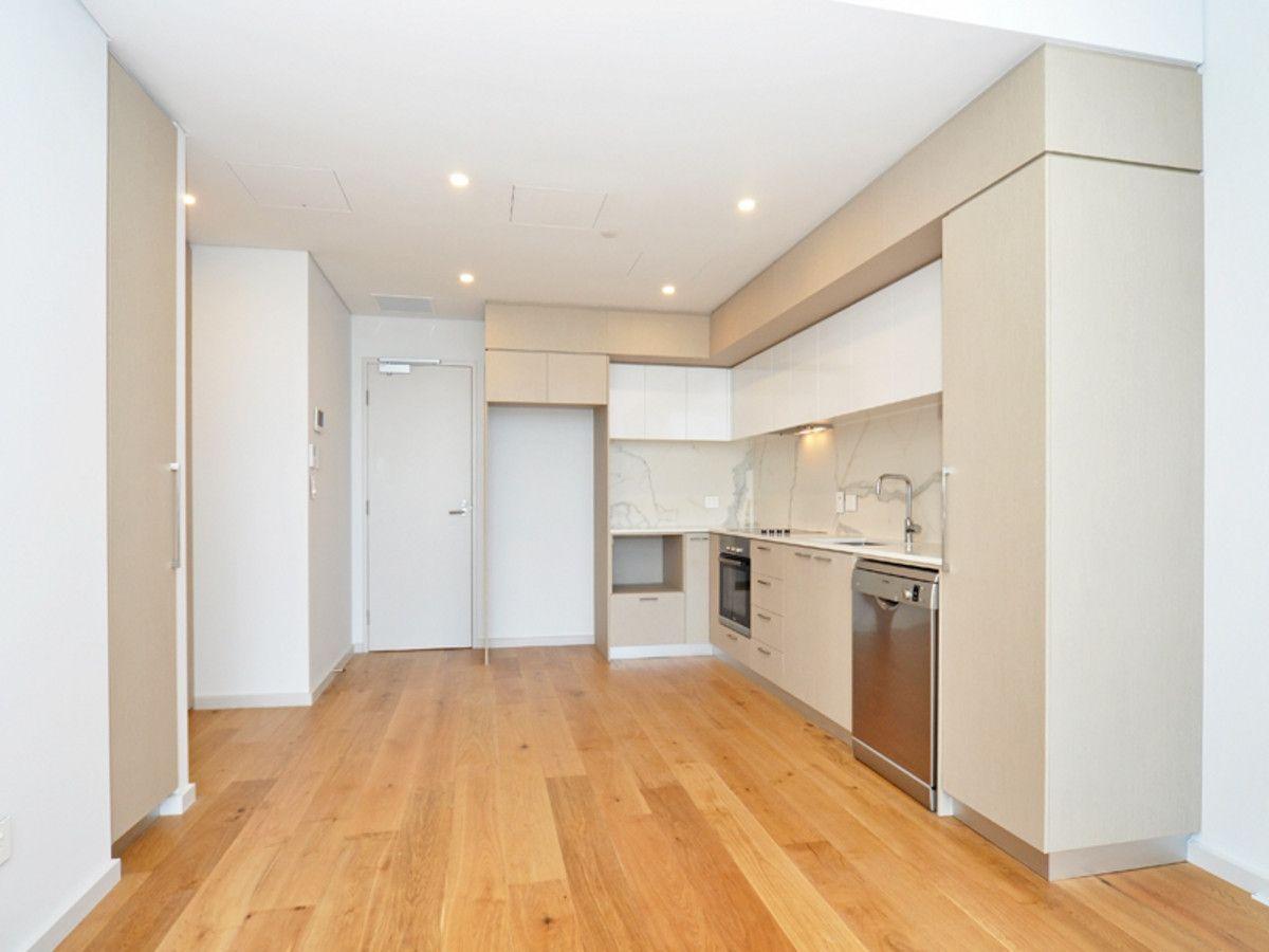 1403/105 Stirling Street, Perth WA 6000, Image 1