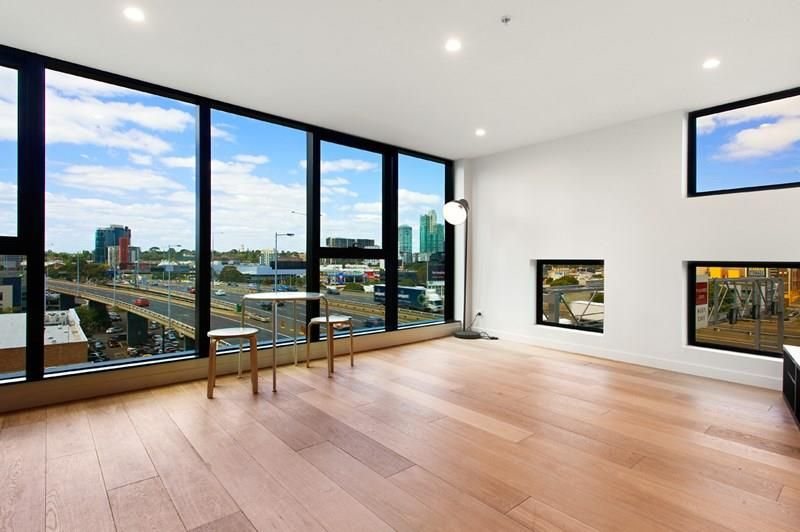 904/58 Clarke Street, Southbank VIC 3006, Image 1