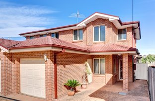 29B PREDDYS ROAD, Bexley NSW 2207