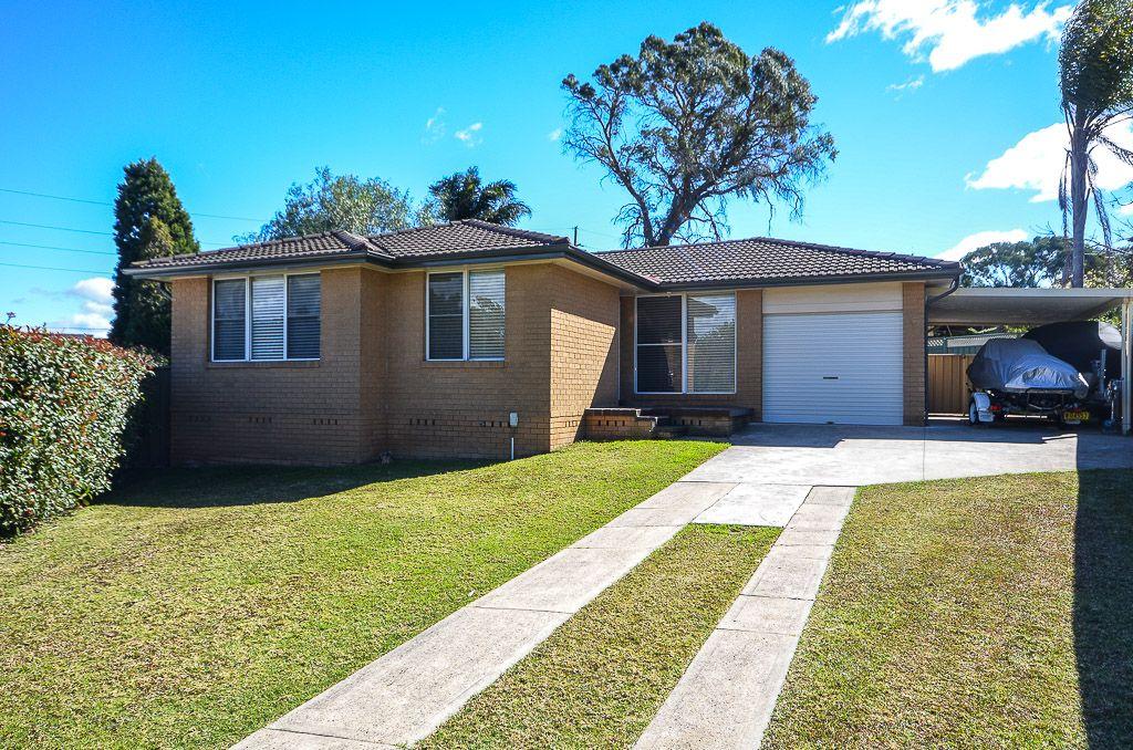 10 Evan Place, Kings Langley NSW 2147, Image 0