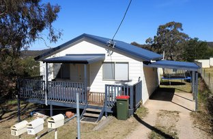 Picture of 1 Paine Street, Portland NSW 2847