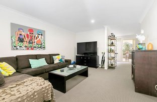 Picture of 6/10 Chapman Place, Oxley QLD 4075