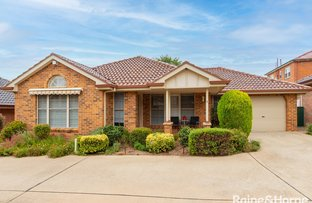 Picture of 4/149 Rocket Street, Bathurst NSW 2795