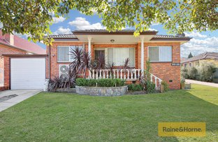 Picture of 1/52 Caledonian Street, Bexley NSW 2207