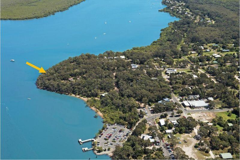 MacLeay Island QLD 4184, Image 0