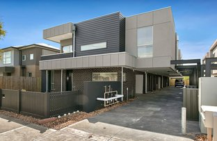 Picture of 2/16 Park Street, Pascoe Vale VIC 3044