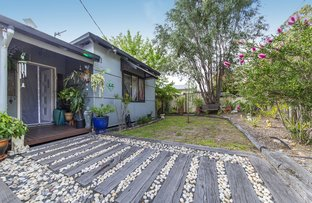 Picture of 44 North Street, Nannup WA 6275