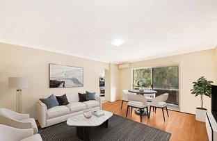 Picture of 19/14-20 Elizabeth St, Parramatta NSW 2150