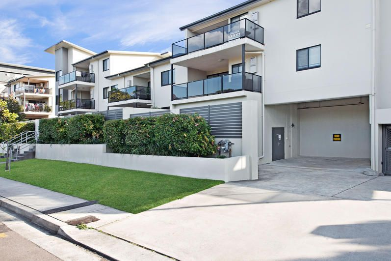 9/212-220 Gertrude Street, North Gosford NSW 2250, Image 0