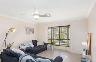 243 Marks Road, Jimboomba QLD 4280
