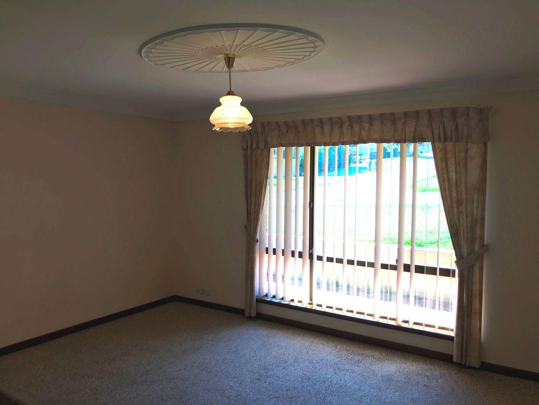 320 Horwood Rd, Swan View WA 6056, Image 2