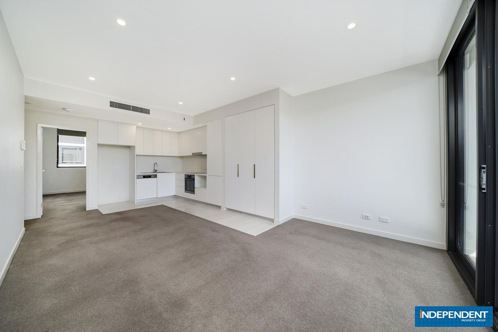 51/65 Constitution Avenue, Campbell ACT 2612, Image 2