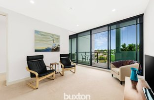 Picture of 612/5-7 Irving Avenue, Box Hill VIC 3128