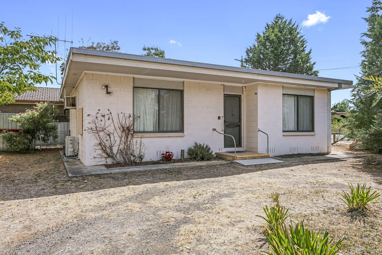 98 Gill Avenue, California Gully VIC 3556, Image 0