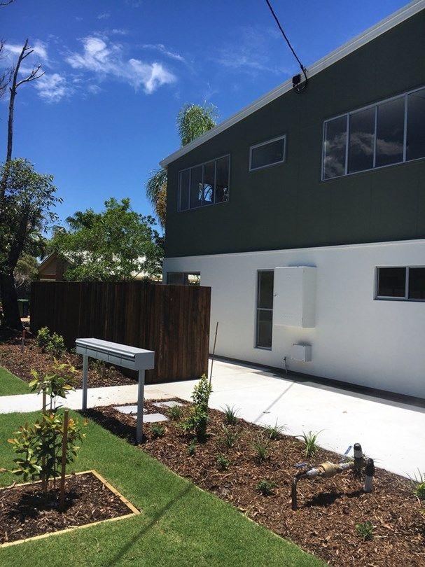 4/3 Dulin Street, Maroochydore QLD 4558, Image 0