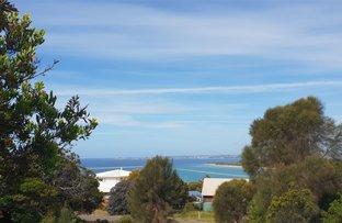 Picture of 8 Ocean View Drive, Greens Beach TAS 7270