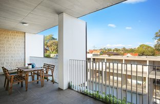 Picture of 61/525 Illawarra Road, Marrickville NSW 2204