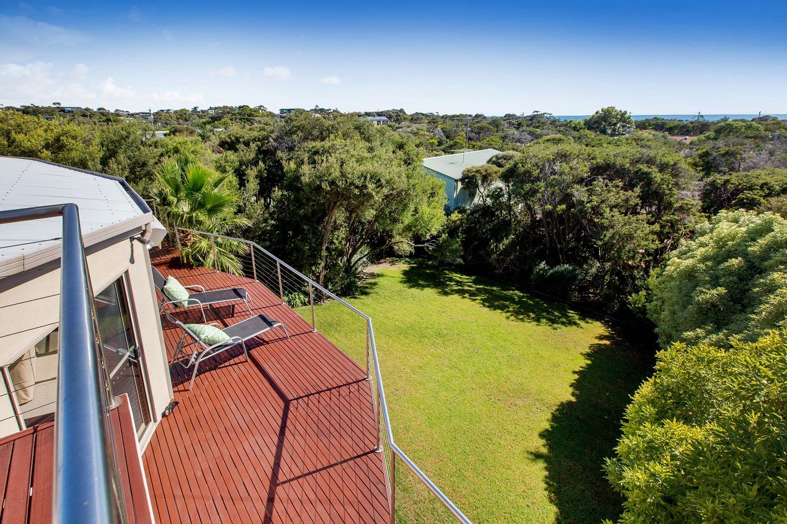 10 Bakewell Court, Blairgowrie VIC 3942, Image 1