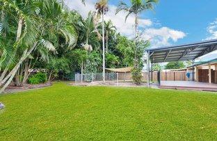 Picture of 58 Cottesloe  Drive, Kewarra Beach QLD 4879