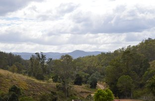 Picture of 204 BROWNS ROAD, Kidaman Creek QLD 4574