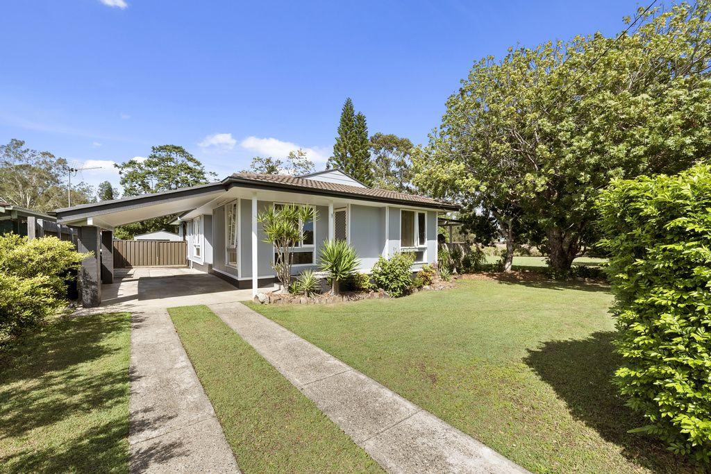 1 Yellow Rock Road, Urunga NSW 2455, Image 0