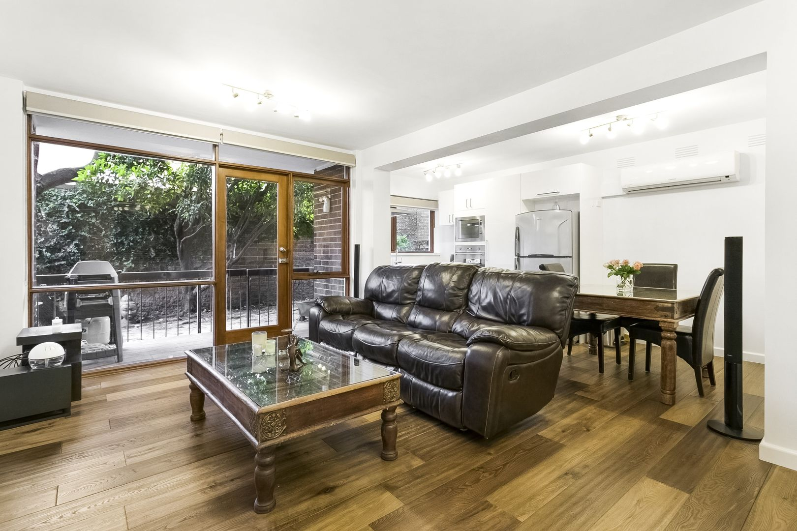 66/50 King William Street, Fitzroy VIC 3065, Image 0