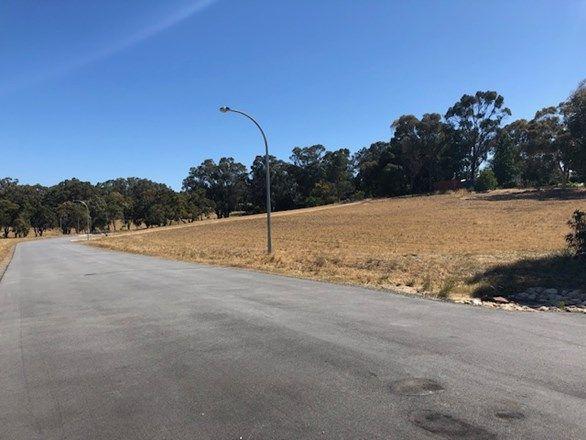 1-7 Greet Road, Baldivis WA 6171, Image 2