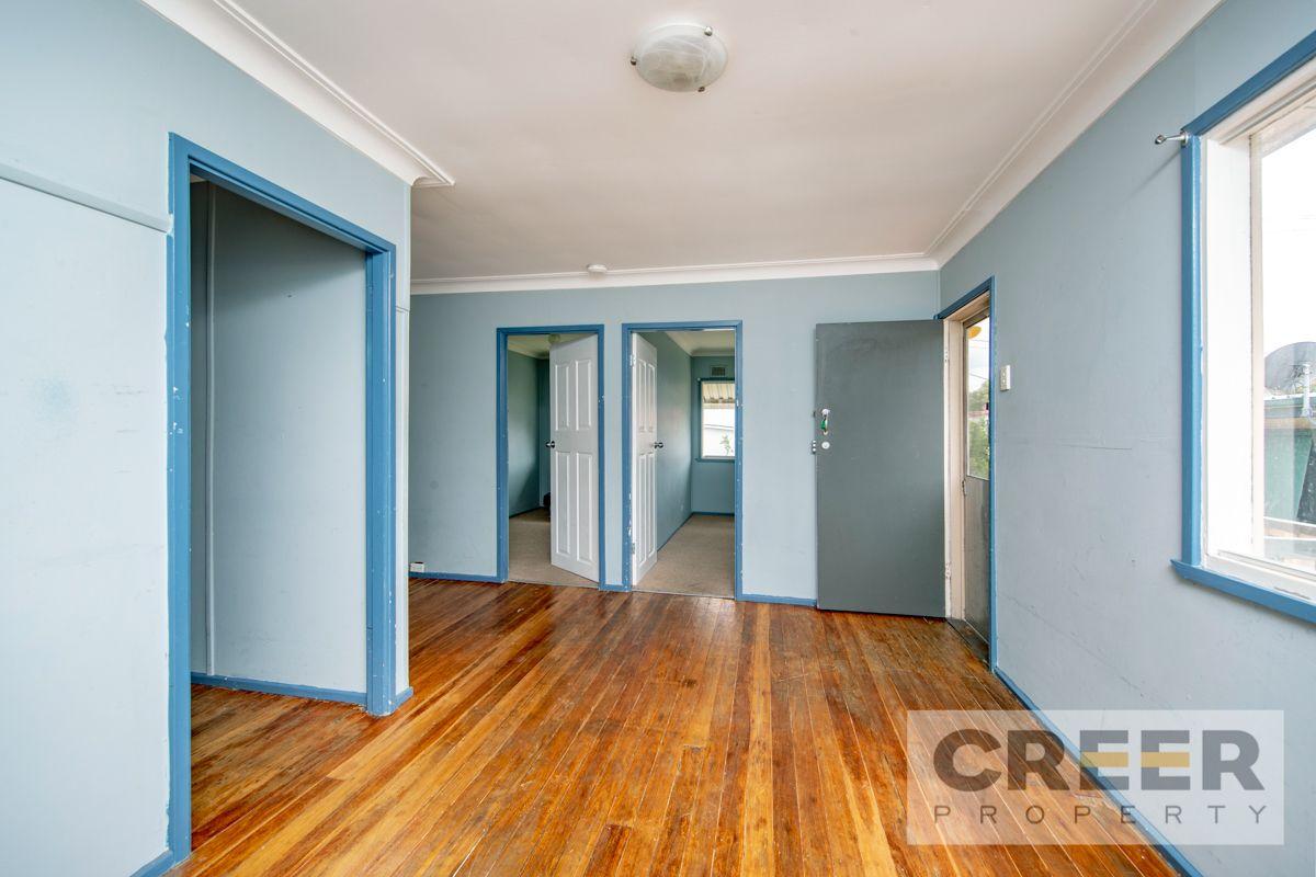 3/90 Bayview Street, Warners Bay NSW 2282, Image 1