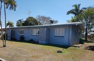 16 Green St, Brandon QLD 4808