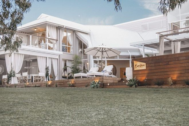 Picture of 18 Ocean Drive, SAFETY BEACH NSW 2456