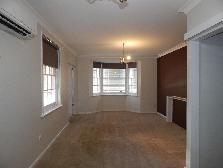 3/490 FULLLARTON Road, Myrtle Bank SA 5064, Image 1