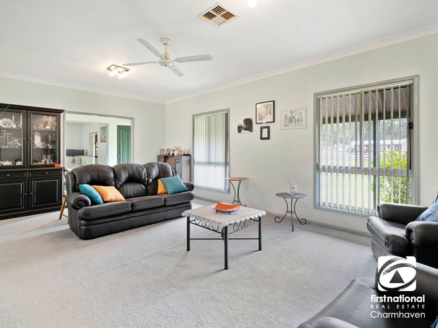 30-34 Virginia Road, Hamlyn Terrace NSW 2259, Image 1
