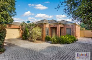 Picture of 153 Thistle Street, Golden Square VIC 3555