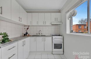 Picture of 1/854 Pascoe Vale Road, Glenroy VIC 3046