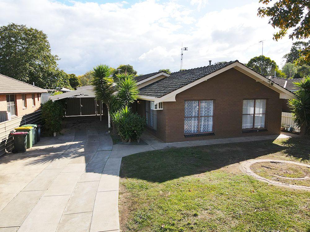 11 Morris Court, Tongala VIC 3621, Image 0