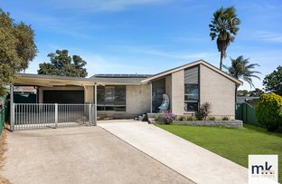 Picture of 6 Bute Place, St Andrews NSW 2566