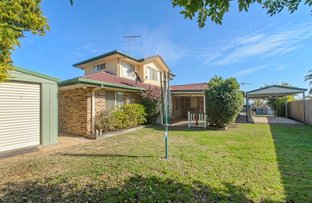 6 Challenger Avenue, Flinders View QLD 4305