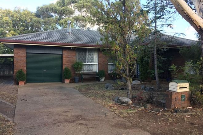 Picture of 11 Baldwyn Street, ARMIDALE NSW 2350