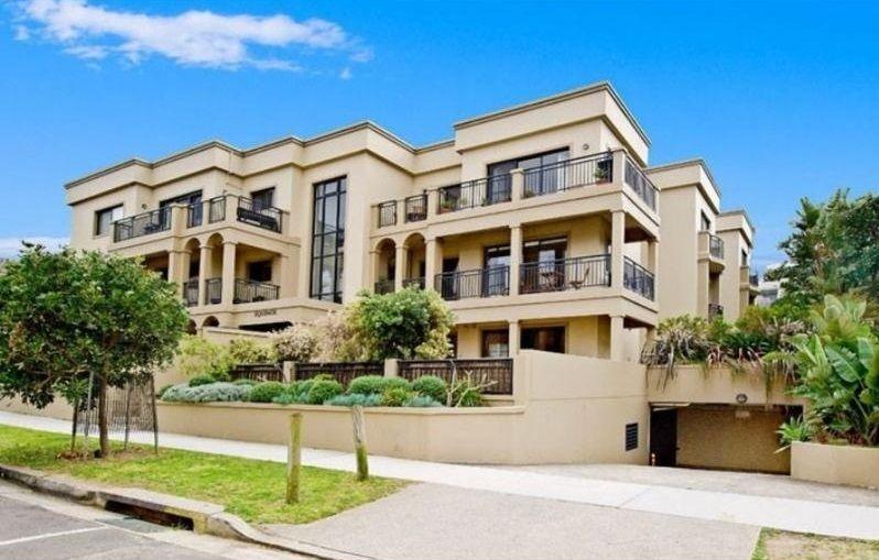 1/94-98 Ramsgate Avenue, Bondi Beach NSW 2026, Image 2