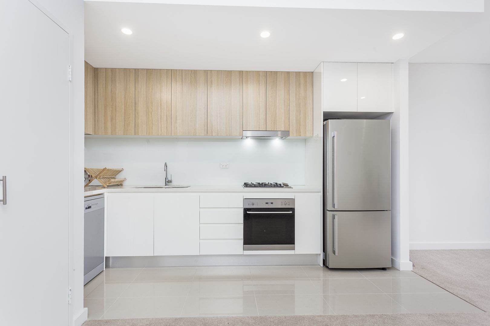 209/429-449 New Canterbury Road, Dulwich Hill NSW 2203, Image 0