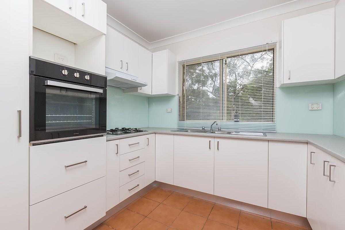 4/776 Kingsway, Gymea NSW 2227, Image 2