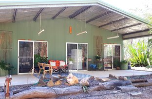 Picture of Retreat Road, Miles QLD 4415
