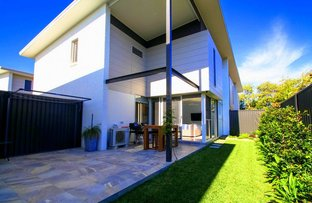 Picture of 10/88-90 Park Beach Road, Coffs Harbour NSW 2450